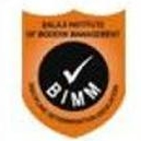 BIMM-Balaji Institute of Modern Management