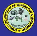 SITM-Somany Institute of Technology and Management