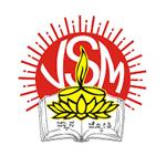 VSMIT-Vidya Samvardhak Mandal Institude of Technology