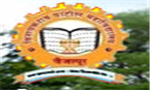 VPC-Vinayakrao Patil College