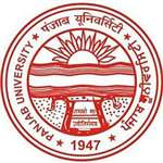 UIET-University Institute of Engineering and Technology Punjab