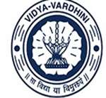 VCE-Vartak College of Engineering
