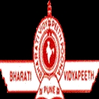 BVCE-Bharati Vidyapeeth College of Engineering