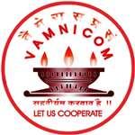 VMNICM-Vaikunth Mehta National Institute of Cooperative Management