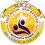 NKCCE-Nagindas Khandwal College of Commerce and Economics