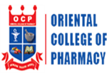 OCP-Oriental College of Pharmacy