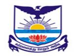 SIVET-South India Vaniar Education Trust