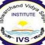 IVSITC-Ishwarchand Vidya Sagar Institute of Technology College