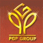 PGPCET-P G P College of Engineering and Technology