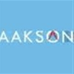 AATM-Aakson Academy for Technology and Management