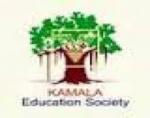 PCE-Pratibha College of Education