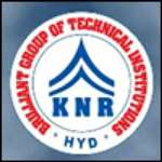 KNRCER-Kasireddy Narayan Reddy College of Engineering and Research