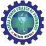 KNCP-Kamla Nehru College of Pharmacy