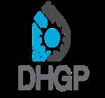 DHGP-Diamond Harbour Government Polytechnic