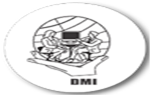 DMIMCS-Dr Moonje Institute of Management and Computer Studies