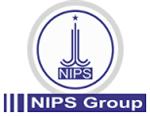 NSM-Nips School of Management