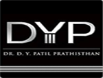 DDYPIEMRA-Dr DY Patil Institute of Engineering Management and Research Akurdi