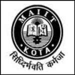 MAIIT-Maharishi Arvind International Institute of Technology