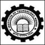 CIT-Chhattisgarh Institute of Technology