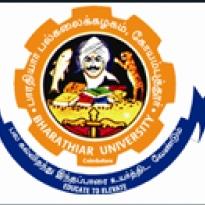 BU-Bharathiar University