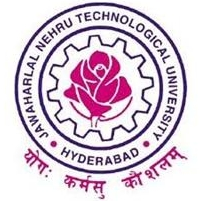 JNTU-Jawaharlal Nehru Technological University