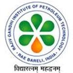 RGIPT-Rajiv Gandhi Institute of Petroleum Technology