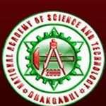 DEC-Dhangadhi Engineering College