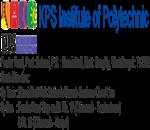 KPSIP-KPS Institute Of Polytechnic