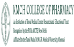 KMCHCP-KMCH College of Pharmacy