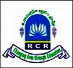 RCRIMT-RCR Institutes Of Management And Technology