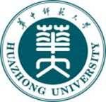 CCNU-Central China Normal University