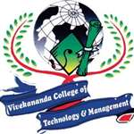 VCTM-Vivekananda College of Technology and Management