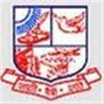MMC-Magadh Mahila College