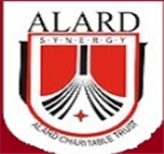 ACP-Alard College of Pharmacy