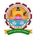 VIET-Visakha Institute of Engineering and Technology