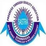 SU-Sastra University
