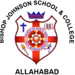 BJSC-Bishop Johnson School and College