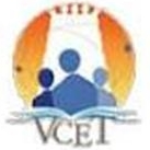 VCET-Velammal college of Engineering and Technology