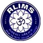 RLIMS-R L Institute of Management Studies