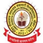 PDUSU-Pandit Deendayal Upadhyaya Shekhawati University