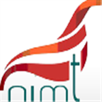 NITM-NIMT Institute of Technology and Management