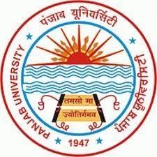 PU-Punjab University
