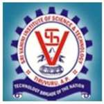 SVIST-Sree Vahini Institute of Science And Technology