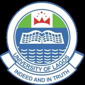 LSCC-Living Spring Comprehensive College