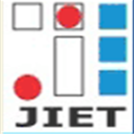 JIET-Jind Institute of Engineering and Technology