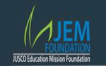 KMPMVC-Mrs KMPM Vocational College