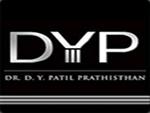 DDYPP-Dr D Y Patil Polytechnic Pune