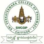 SVCP-Sri Venkateswara College of Pharmacy Chittoor
