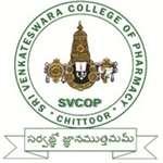 SVCP-Sri Venkateswara College of Pharmacy Chittoor