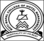 MMCHM-Motimahal College of Hotel Management